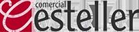 Comercial Esteller sl