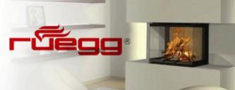 R_egg