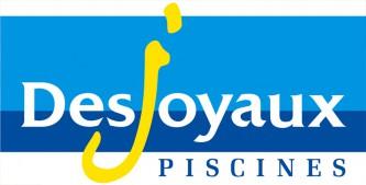 Piscinas Desjoyaux