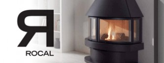 Chimeneas metalicas Rocal
