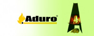 Aduro Barbecues
