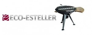 Barbecues Eco-Esteller